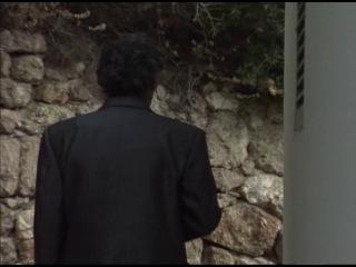 Детектив Заррас / Detective Zarras 1991 Серия 20