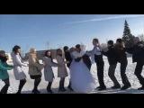 дамки-давай поженимся(oficial video)2014