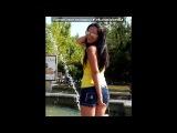 Наше лето 2013 под музыку Artik &amp Asti feat. Джиган (Geegun) - О Тебе . Picrolla