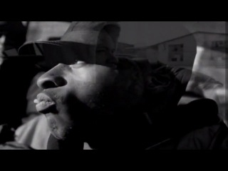 Redman feat Hurricane G - Tonight's Da Night