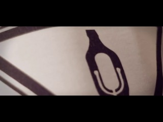 Витя Матанга - как она меня выносит (ПРЕМЬЕРА КЛИПА! НОВИНКА! НОВЫЙ КЛИП 2012)