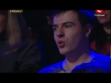 Настя Соколова Пол-Денс( танец на пилоне ) Очень крутая девочка