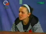 Маша Макарова о Кастанеде!