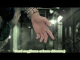 [Turkish Subbed] Shinee-Ring Ding Dong [Türkçe Altyazılı]