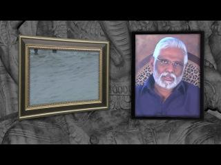 Ganesh Chaturthi 2013 - Birthday of Lord Ganesha falls on September 9th
