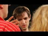 Битва экстрасенсов Александр Шепс - Поиск изменщика