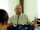 ШОК Власть на Украине захватили наркоманы и сектанты! Кто ещё не в курсе И.О. ПРЕЗИДЕНТА УКРАИНЫ - ПАСТОР СЕКТЫ БАПТИСТОВ