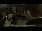 Прохождение GTA IV - #6 Дядя Влад