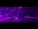Ferry Corsten feat. Aruna - Live Forever (Official Videoclip)