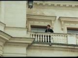 Прощай Песня из кинофильма Узник замка Иф замечательного исполнителя и композитора Александра Градского