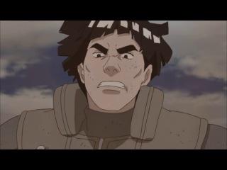 Naruto Shippuuden 326 [Русская Озвучка от: RainDeath] / Наруто 2 сезон 326 серия (русская озвучка)