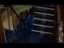 Время отдыха с субботы до понедельника (1984) Чайковский CATERINA VALENTE - TONIGHT WE LOVE