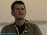 BBC «Прогулки с морскими чудовищами» (1 серия) (Документальный, 2003)