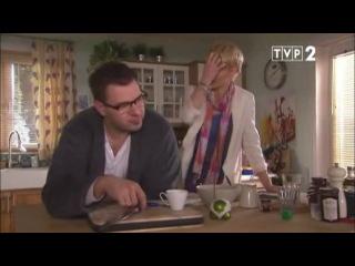 Rodzinka.pl-odcinek22-sezon1