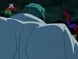Человек-паук 1994г - 1 сезон 1 серия