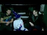 Plast.илин Freak Show! Evave! Valer Den Bit in Orange Mouse Club 15 december