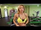 Пресс от Кати Усмановой! Фитоняшки* бикини, фитнес, fitnes, бодифитнес, фитнесс, silatela, и, бодибилдинг, пауэрлифтинг, качалка, тренировки, трени, тренинг, упражнения, по, фитнесу, бодибилдингу, накачать, качать, прокачать, сушка, массу, набрать, на, скинуть, как, подсушить, тело, сила, тела, силатела, sila, tela, упражнение, для, ягодиц, рук, ног, пресса, трицепса, бицепса, крыльев, трапеций, предплечий, жим тяга присед удар ЗОЖ СПОРТ МОТИВАЦИЯ http://vk.com/zoj.sport.motivaciya  ПОДПИСЫВАЙСЯ!&#3