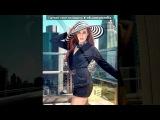 «Meryem Sahra Uzerli / Hurrem Sultan» под музыку WaP.Ka4Ka.Ru - Восточные Песни - Музыка Из Сериала And Quot;клон And Q - wap.ke