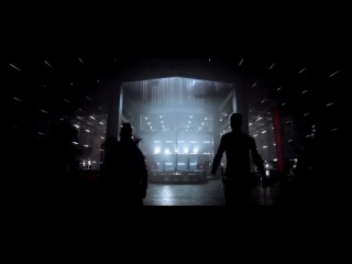 Kick-Ass 2 / Пипец 2 (2013): Red-band трейлер/русский язык/без цензуры (Озвучил LzlzDkfl)