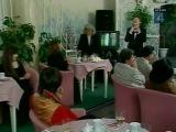 ЗОЛОТОЙ ШЛЯГЕР — Сиреневый туман - 1-ый выпуск 1995 год