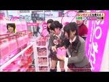 NMB48 no Teens Hakusho ep43 от 29 января 2013