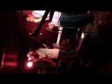 Radikkl Beatz &amp Sealfplayears ))