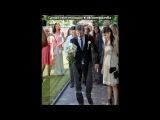 «Свадьба» под музыку Ани Лорак  - Миллион алых роз (А.П.кавер). Picrolla