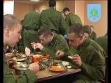 9 бригада ВКО, в который я служил)