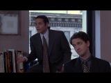 Генри Фул / Henry Fool / Хэл Хартли, 1997 (драма, комедия)