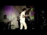 Farhat Orayew - Yara gurban (Full HD)