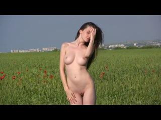 Emily bloom - sedane