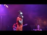 Shocking Red Jagger live 29.03.14(vol.3)