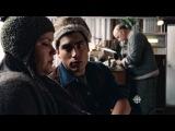 Воздух над Арктикой / Arctic Air 2012 - 1 сезон 1 серия