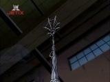 Человек паук 1994 сезон 1 серия 4