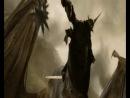 Ангмарский король колдун