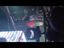 Показ Black Star от Тимати)nightclub PoshFriends