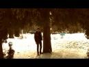 «Со стены друга» под музыку Guf ft. Баста - Гуф ты умер?.