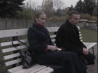 Агентство НЛС - 1 сезон 15 серия
