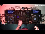 Oliver_Heldens_DJ_Set__Live_At_Spinnin__Records_HQ__hd720