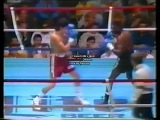 1987-11-12 Roger Mayweather vs Rene Arredondo (WBC light welterweight title)