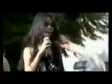 Vanessa Hudgens - Sneakernight Hook It Up Identified (Live Neutrogena Concert 2008)