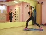 Приседание в выпаде. Беги за мной. Упражнение. С описанием.Фитоняшки* бикини, фитнес, fitnes, бодифитнес, фитнесс, silatela, и, бодибилдинг, пауэрлифтинг, качалка, тренировки, трени, тренинг, упражнения, по, фитнесу, бодибилдингу, накачать, качать, прокачать, сушка, массу, набрать, на, скинуть, как, подсушить, тело, сила, тела, силатела, sila, tela, упражнение, для, ягодиц, рук, ног, пресса, трицепса, бицепса, крыльев, трапеций, предплечий, жим тяга присед удар ЗОЖ СПОРТ МОТИВАЦИЯ http://vk.com/zoj.sport.mo