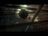 BBC: Внутренняя Вселенная - Тайная жизнь клетки (Микро космос)