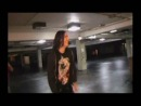 As I Lay Dying-This Is Who We Are отрывок из DVD