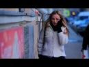 Баста_feat._Guf,_NY_Famil – Верь что не прошло клип