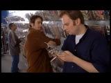 (Джей и Молчаливый Боб наносят ответный удар, 2001) Знаешь, что делают в тюрячке