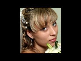 «семья» под музыку Стас Михайлов - Мы все (моя любимая песня его). Picrolla