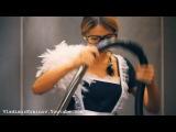 Виктор Королев - Алая роза (HD)