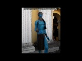 Поездка в Эрмитаж под музыку Timo Maas feat. Brian Molko - first day (Архив