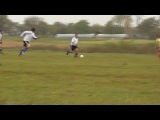 ЧСР по футболу - несколько красивых и прикольных моментов)